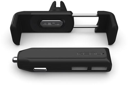 Kenu Airframe+ Car Kit