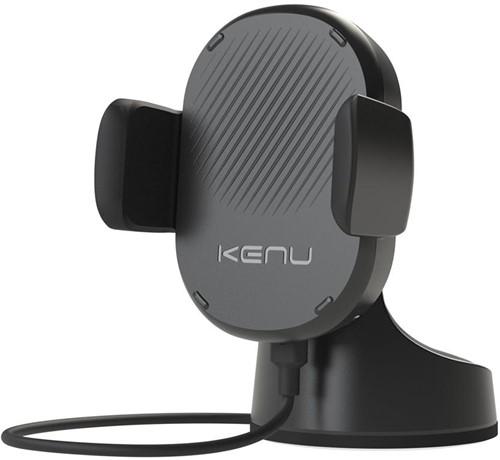 Kenu Airbase Wireless