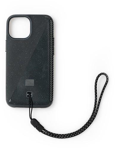 Lander Torrey iPhone 13 mini Black