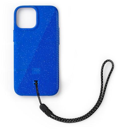 Lander Torrey iPhone 13 mini Blue