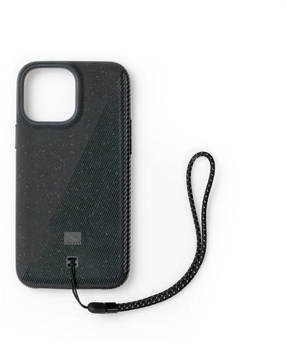 Lander Torrey iPhone 13 Pro Max Black