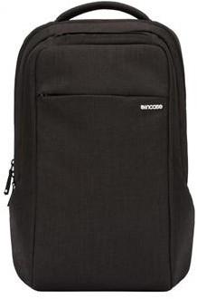 Incase ICON Slim Pack Woolenex- Graphite