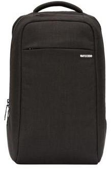 Incase ICON Lite Pack Woolenex - Graphite