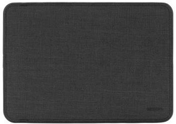 "Incase ICON Sleeve Woolenex 13"""" MacBook Air / Pro - Graphite"