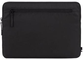 "Incase Compact Sleeve 13"""" MacBook Air / Pro - Black"