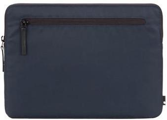 """Incase Compact Sleeve 15""""/16"""" MacBook Pro - Navy"""