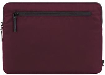 """Incase Compact Sleeve 13"""""""" MacBook Air / Pro - Mulberry"""