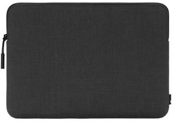"Incase Slim Sleeve Woolenex 13"""" MacBook Air / Pro - Graphite"