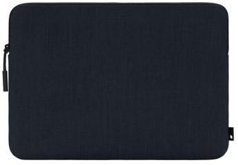 """Incase Slim Sleeve Woolenex 13"""""""" MacBook Air / Pro - Navy"""