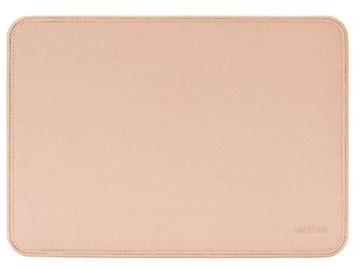"Incase ICON Sleeve Woolenex 13"""" MacBook Air / Pro - Pink"