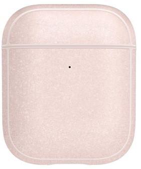 Incase Airpods Metallic Case - Rose Quartz