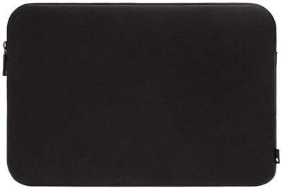 "Incase Classic Sleeve 15/16"" - Black"