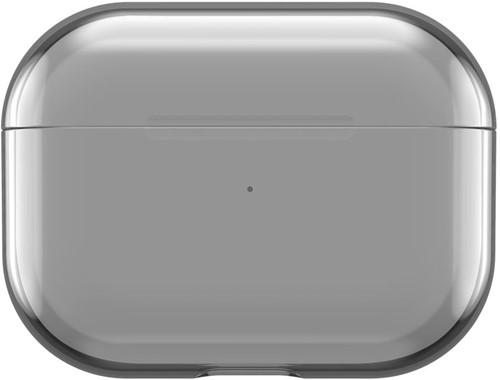Incase Airpods Pro Clear Case - Black