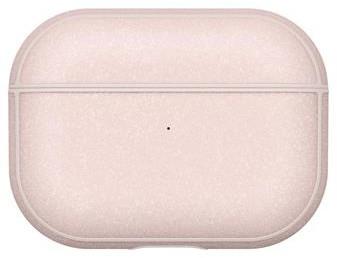 Incase Airpods Pro Metallic Case – Rose Quartz