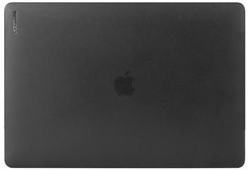 "Incase Hardshell MacBook Pro 16"" Dots – Black"