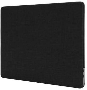 "Incase Hardshell Woolenex 16"""" MacBook Pro - Graphite"