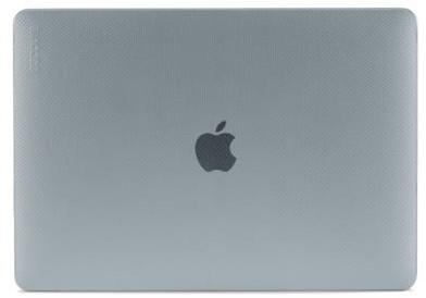 "Incase Hardshell MacBook Pro 13"" 2020 & M1 - Clear"