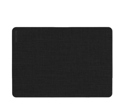 "Incase Hardshell Woolenex 13"" MacBook Air 2020 & M1 - Graphi"