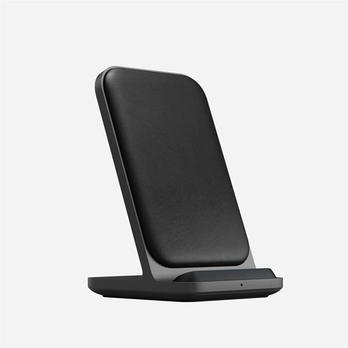 Nomad Base Station wireless charger 1 device Stand