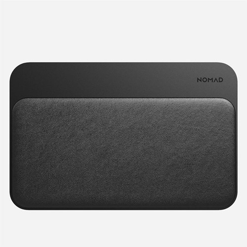 Nomad Base Station wireless charger 2 devices