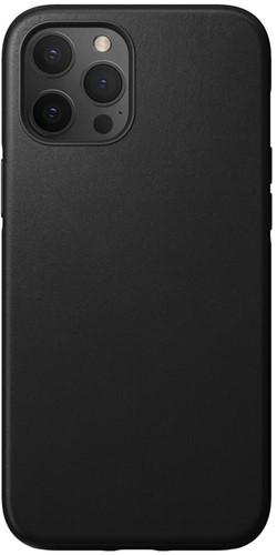 Nomad Rugged Case iPhone 12 Pro Max - Black