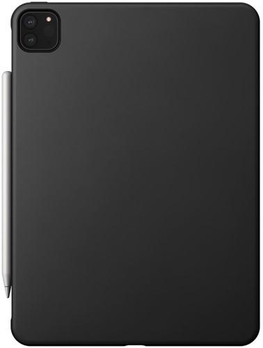 Nomad Rugged iPad Pro 11 Case - Gray PU