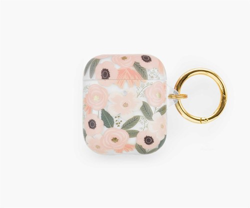 Rifle Paper Co Airpods Case - Wildflowers