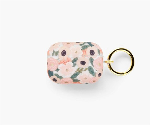 Rifle Paper Co Airpods Pro  - Wildflowers