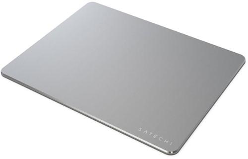 Satechi Aluminium Mouse Pad - Space Grey