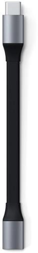 Satechi USB-C Mini Extension Cable - 12 cm